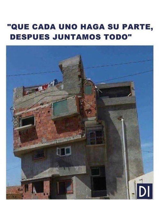 Imagenes de Chistes #memes #chistes #chistesmalos #imagenesgraciosas #humor http://www.megamemeces.com/noticias/imagenes-de-chistes