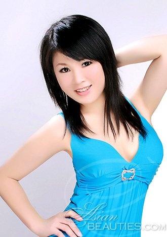 Catalog Asian Dating 100