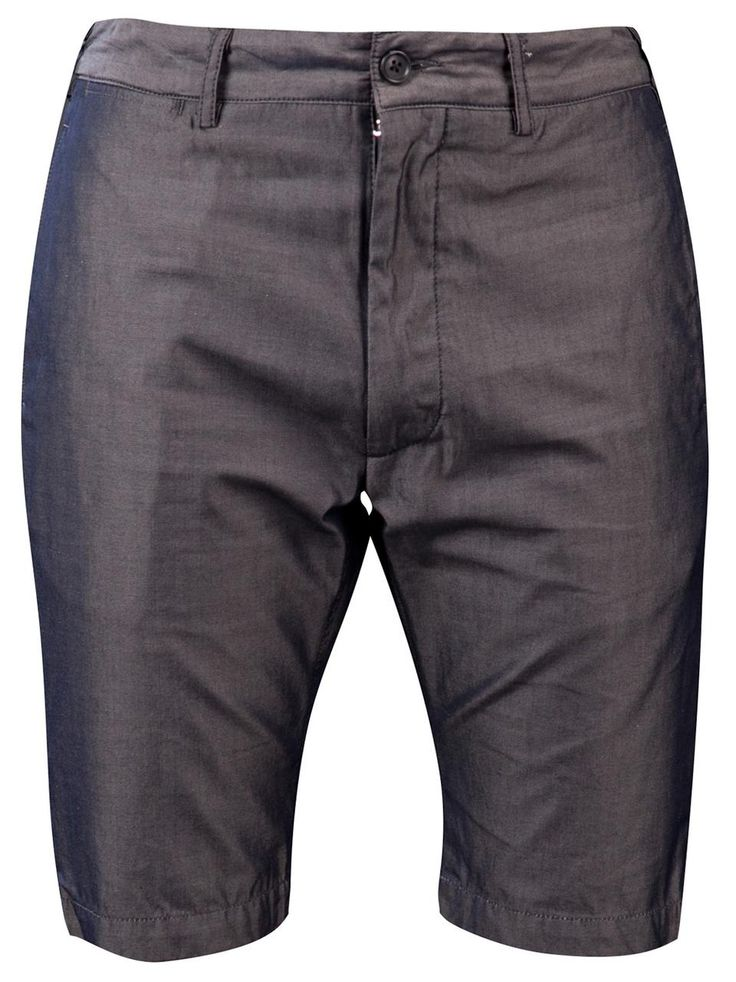 Engineered Garments Cinch short