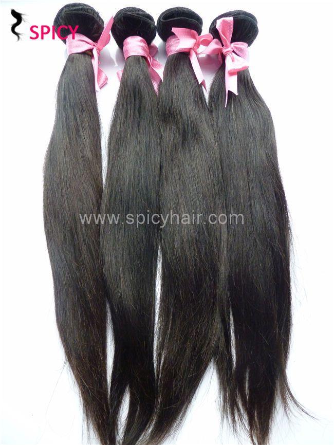 12 Best Spicy Hair Filipino Hair Images On Pinterest Filipino