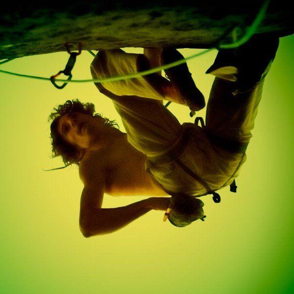 Jetzt alle Videos der Lizenz zum Klettern DVDs auf Vimeo! https://vimeo.com/ondemand/udini