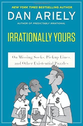 irrationally yours on missing socks pickup lines and on wall street journal crossword id=55887