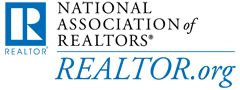 This is the Resource for REALTOR members who have their head into the business and want to stay informed.