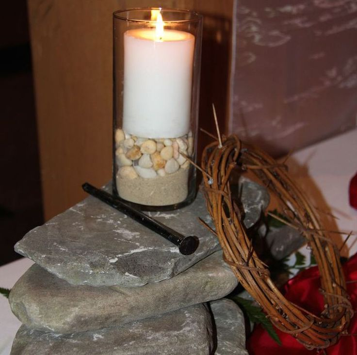 Best united faith church altars to the lord images on