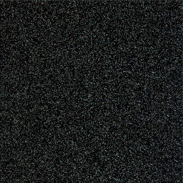 Luvanto Black Sparkle Click Vinyl Flooring Black phone