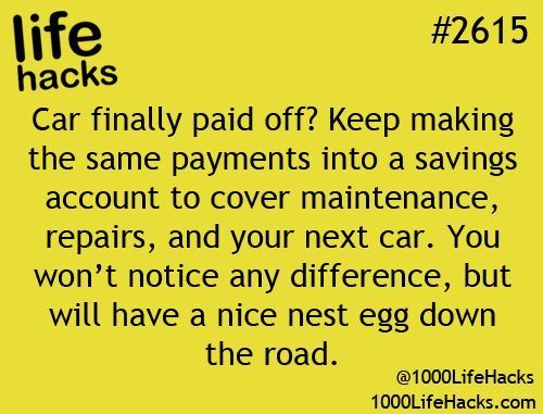 Best DIY Life Hacks & Crafts Ideas : #LifeHacks Nest Egg