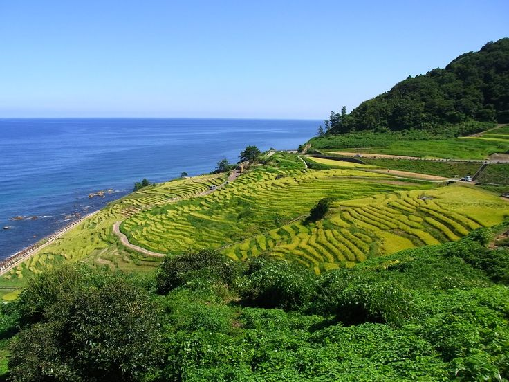For those searching for a unique cultural experience in Japan, look no further than the Noto Peninsula in Ishikawa Prefecture.