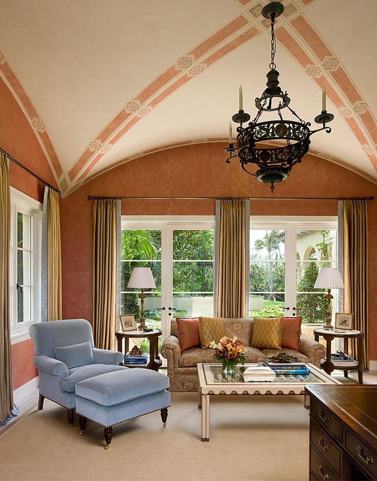 Venetian Style Homes Home Design