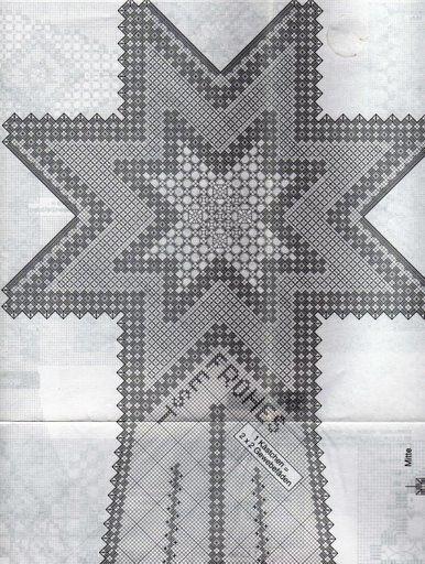 Gallery.ru / Фото #30 - 20 - Mur4a