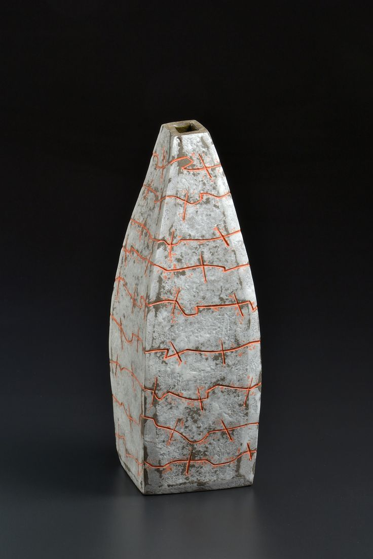 366 Best Images About Ceramic Keramika On Pinterest Ceramics Ceramic Boxes And