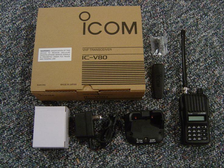 Jual Handy Talky Icom V80 Jual HT Icom IC-V80 Harga Murah Pusat Penjualan Jual Handy Talky Icom V80 Jual HT Icom IC-V80 Harga Murah Garansi Resmi