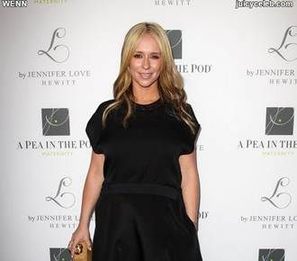 Jennifer Love Hewitt SUES Over Alleged Image VIOLATION - http://juicyceleb.com/celebs/jennifer-love-hewitt/jennifer-love-hewitt-sues-over-alleged-image-violation-201413826/   Actress JENNIFER LOVE HEWITT is suing a weight loss company over allegations her image was used to promote a product without permission The Client List star's legal team filed suit at the Superior Court of Los Angeles on Wednesday (04Jun14) claiming bosses at The Marz Group LLC have...