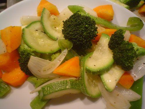 ensaladas veganas - Buscar con Google