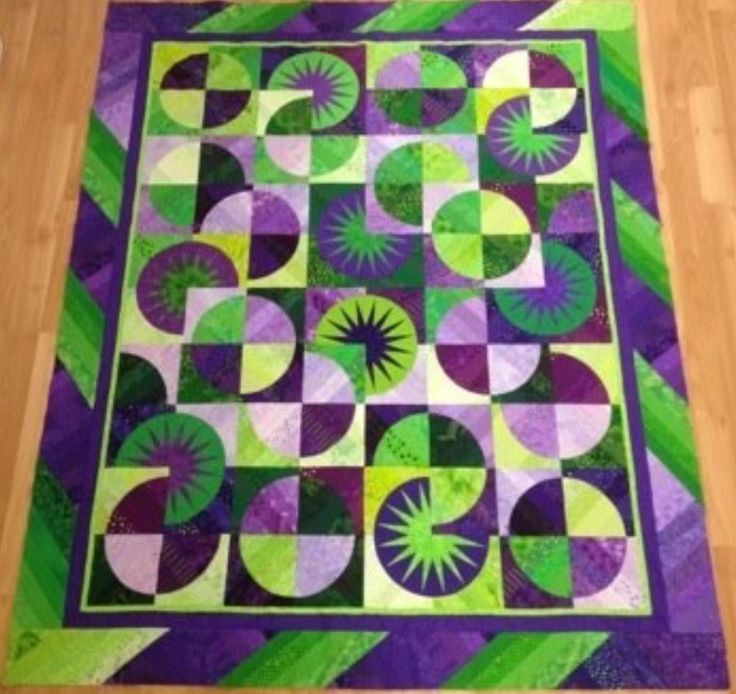 1000 Images About Judy Neimeyer Quiltworx On Pinterest