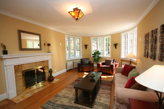 Sherwin Williams Birdseye Maple Arts And Crafts Collection Historic Paint Colors Pinterest