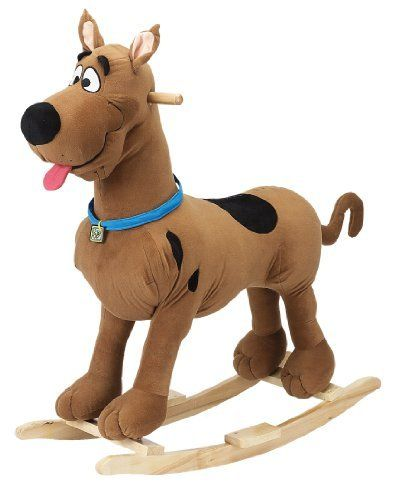 Best Scooby Doo Toys For Kids : Best toys games tricycles scooters wagons