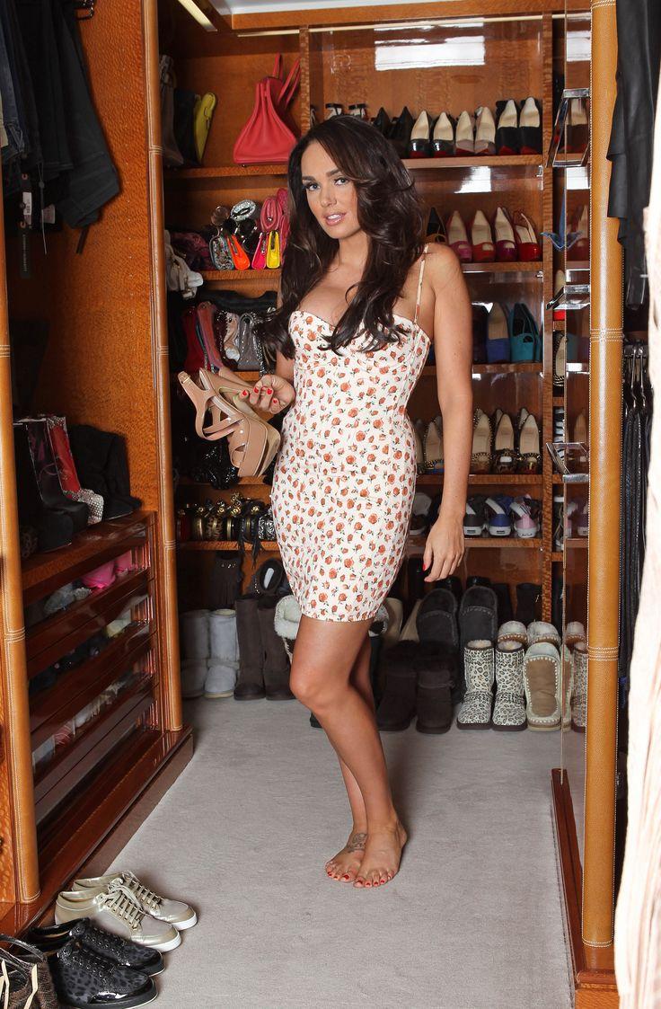 Pin By X Photography On Tamara Ecclestone Dresses Shoe