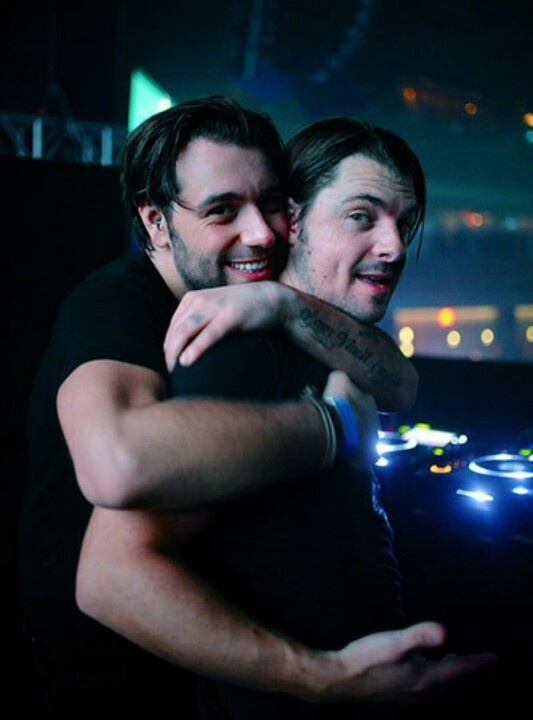 Axwell Top Songs Top Songs / Chart Singles Discography Axwell & Bob Sinclar • Axwell, Ingrosso, Angello & Laidback Luke • Mambana • Robbie Rivera and Axwell • Supermode • Swedish House Mafia • Swedish House Mafia vs. Knife Party • Swedish House Mafia vs. Tinie Tempah.
