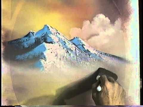 Season 11 of The Joy of Painting with Bob Ross features the following wonderful painting instructions: Mountain Stream, Country Cabin, Daisy Delight, Hidden ...