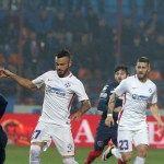 Ponturi fotbal Steaua Bucureşti – ASA Târgu Mureș – Liga 1