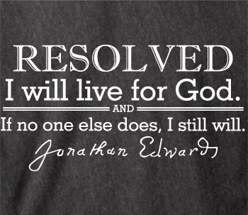 Jonathan Edwards #christovereverything god christ hope ...