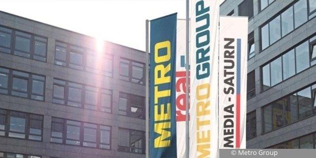 Werden Media Markt und Saturn vom Metro-Konzern abgespalten, soll ein Tochterunternehmen küntig Kundendaten sammeln.