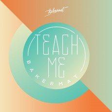 Bakermat - Teach Me | Top 40