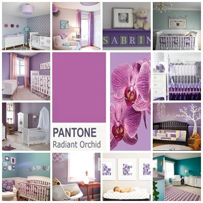 Just Love The Colour Of Learn How To Incorporate This Palette In Your Baby S Room Create A Stunning Nursery That Friends Will Be Jealous Off