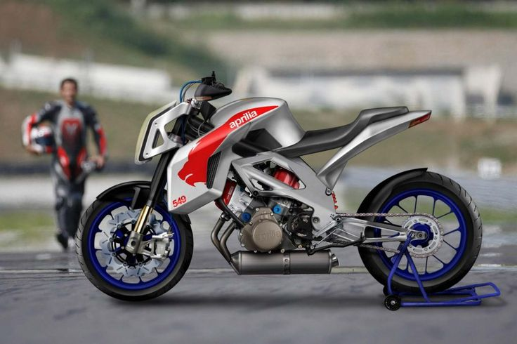 how to make a 50cc dirt bikes street legal
