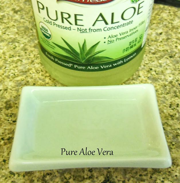 7 best images about aloe eczema leg ulcers on pinterest aloe vera fashion beauty and sweden - Aloe vera culture ...