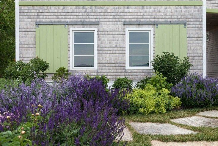 15-Matthew-Cunningham-Landscape-Design-Clamshell-Alley-shutters-garage-gardenista