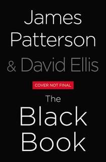 Buy The Black Book Books Hardcover from Online Books Store at Best Price in India, The Black Book Books Reviews & ratings
