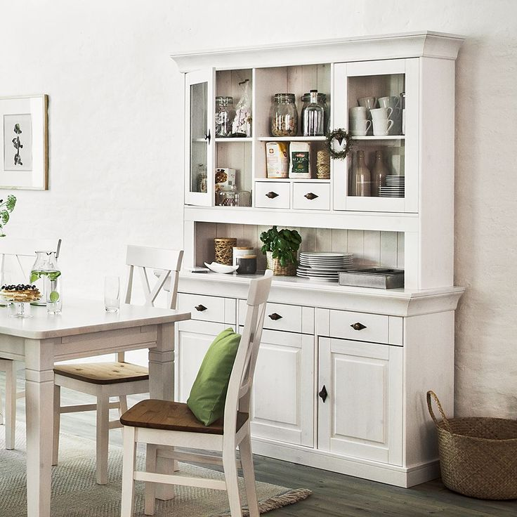 530 best Möbel   Furniture images on Pinterest Canapes, Chairs - wohnzimmer landhausstil weis