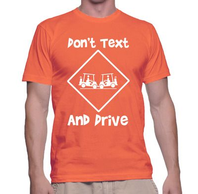 Don't Text And Drive - 25% off!! Use discount code PA2015