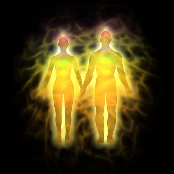 Spiritual counseling can be enlightening #spiritualcounselingcertification