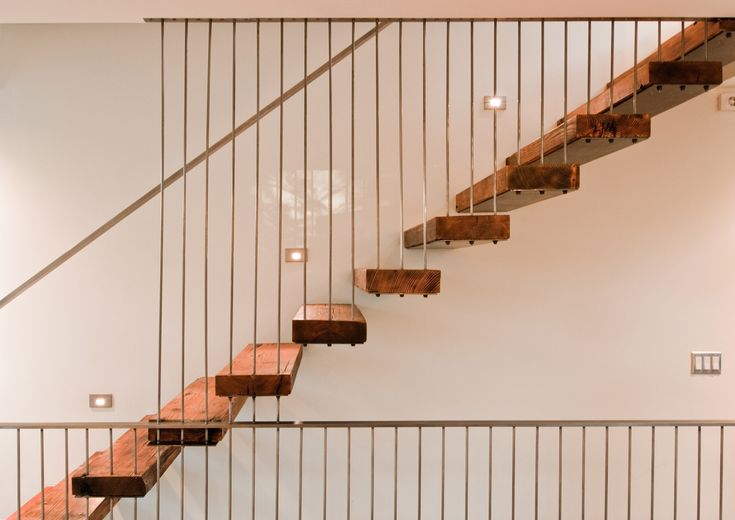 Best A Visual Guide To Stairs Stairs Search And Steel 400 x 300