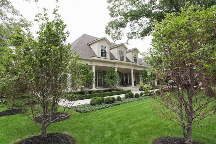 luxury home custom-built by Carlos Jardino and the PCM Inc Team