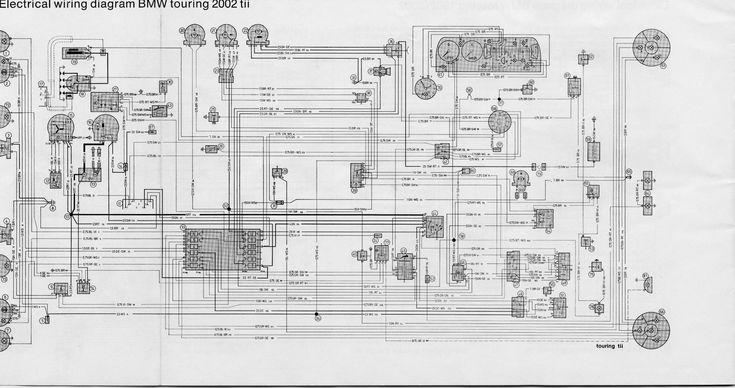 New Bmw E46 Business Radio Wiring Diagram  Diagramsample  Diagramformats  Diagramtemplate