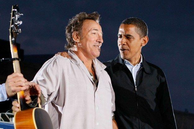 Two Boss Guys