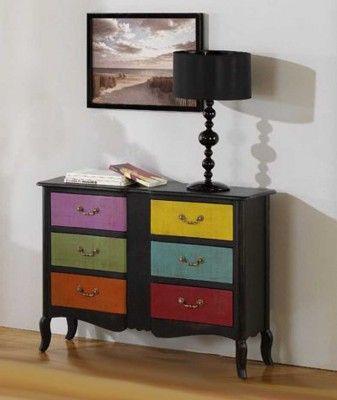 mueble-vintage-nice-moderno-descuento 1