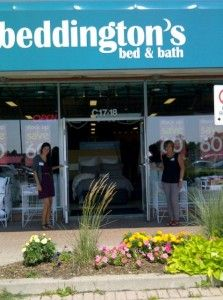 Get to know http://upperoakvilleshoppingcentre.ca/2013/07/26/business-of-the-week-beddingtons-bed-bath/
