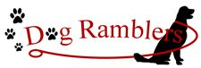 Dog Ramblers | Experienced Dog Walking, Training & Sitting Service - http://www.dog-ramblers.co.uk/about-us/  #DogWalking