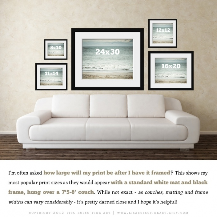 15 best Print Size Comparisons images on Pinterest | Photo ideas ...