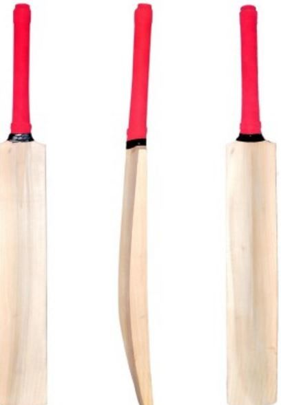 Cricket Bats Members