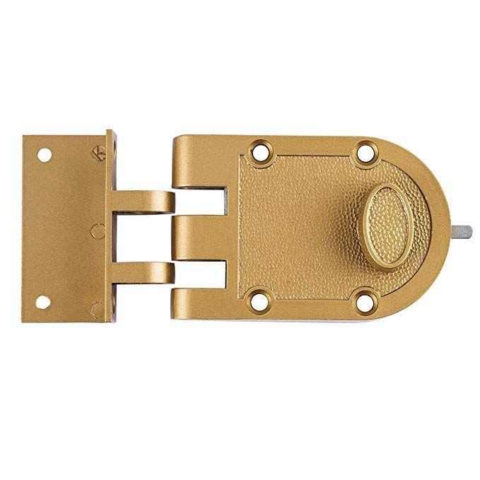 Pin On Door Hardware And Locks
