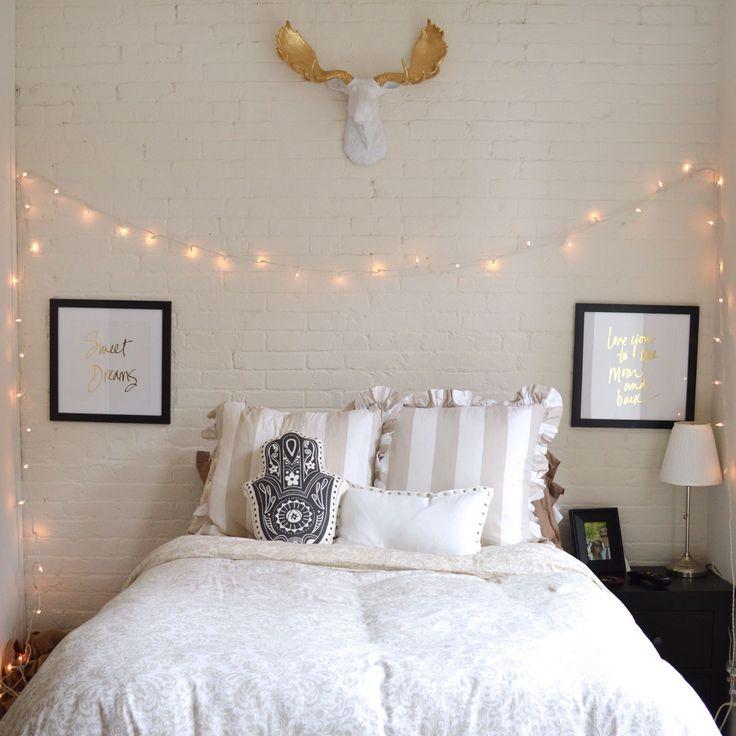 College Dorm Wall Decor 31 best dorm wall decor/tapestries images on pinterest | dorm