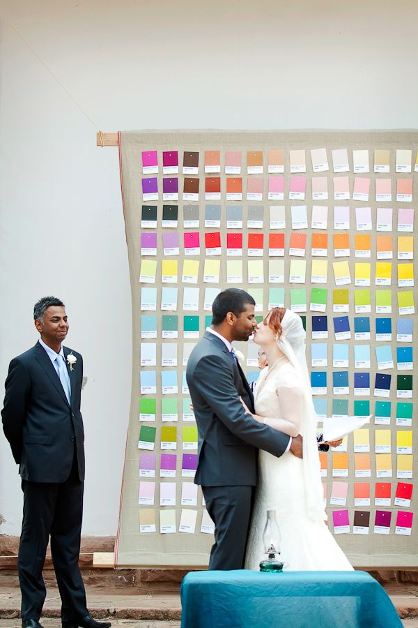 114 Best D Swags And Backdrops For Weddings Events Images On Pinterest Wedding Parties