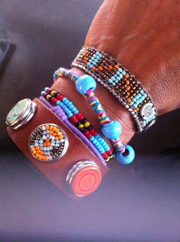 http://bijtij-shop.nl/noosa-armband/noosa-tribal-collection