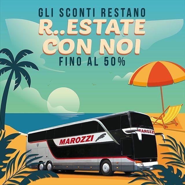 Tktpoint Biglietti Aliscafi Bus Traghetti Treni