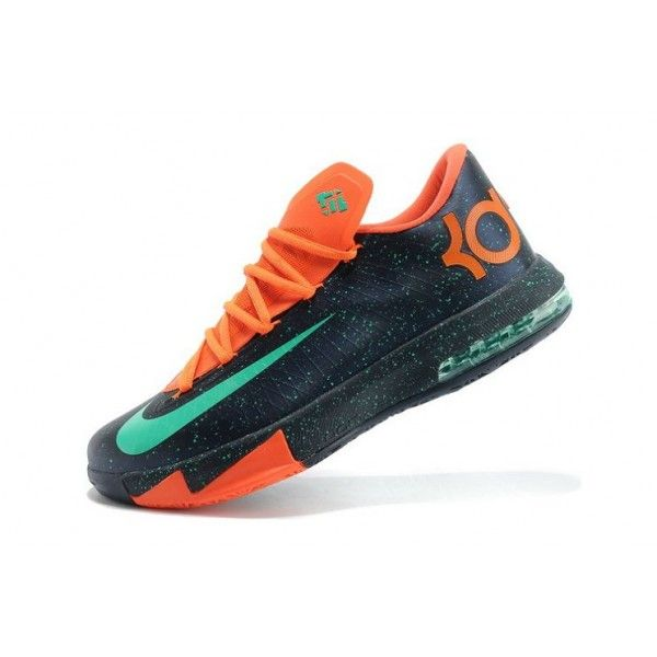 newest ed1e1 55dcb 30 best KDS images on Pinterest   Nike kd vi, Nike kd shoes and Nike zoom